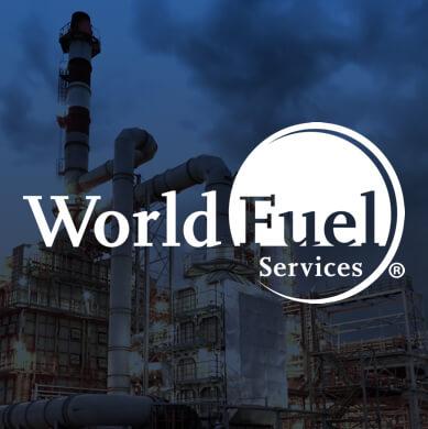 hoc_world_fuel_case_study_tile_15feb18.jpg