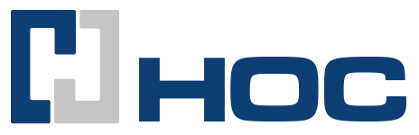 hoc_logo_color_horizontal_15feb18 copy@2x.png