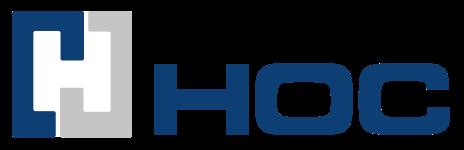 hoc_logo_color_horizontal_15feb18 copy@2x.png